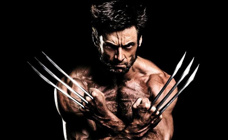 Wolverine 3 banner