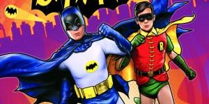 batman-return-caped-crusaders-trailer-blu-ray-dvd