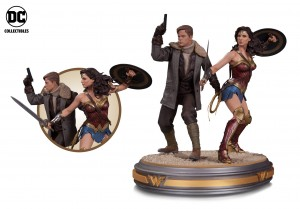 dc-collectibles-wonder-woman-duo-statue-203929