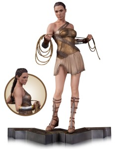dc-collectibles-wonder-woman-statue-amazon-203931