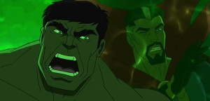 hulk-wheremonstersdwell-204451
