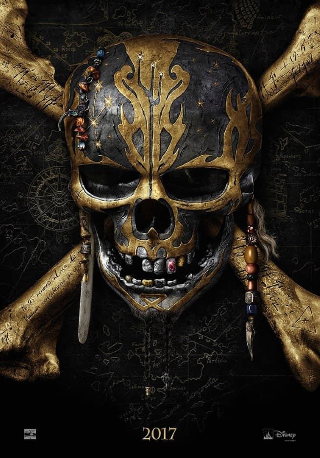 piratesposter-203083