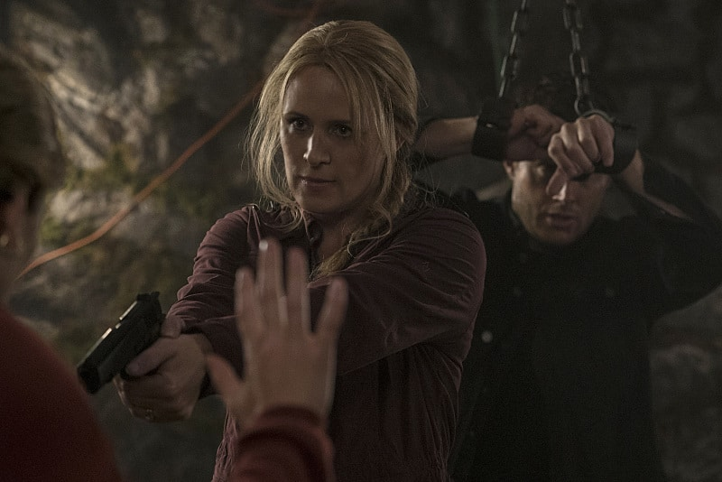 supernatural-season-12-photos-131