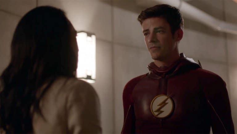 the_flash_season_3_comic-con_first_look_trailer_still