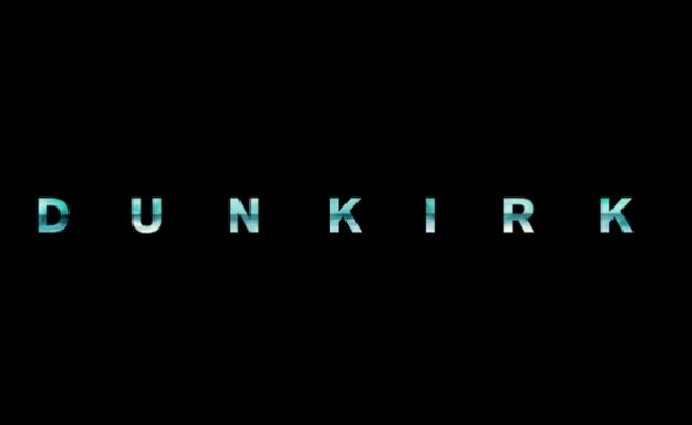 Watch the new trailer for Christopher Nolan's WWII epic Dunkirk