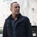 """'Agents Of S.H.I.E.L.D.' 4.08:  """"The Laws of Inferno Dynamics"""" Easter Eggs"""