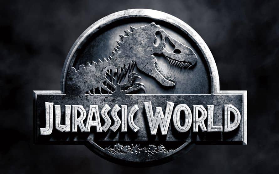 Jurassic World Universal