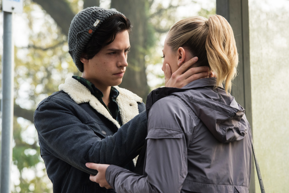 Riverdale Faster Pussycats Kill Kill Synopsis Images