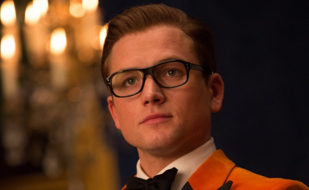 'Kingsman: The Golden Circle' TV Spot: Welcome to Kentucky