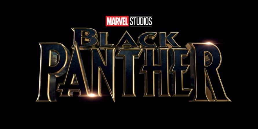 Black Panther Chadwick Boseman Marvel Studios