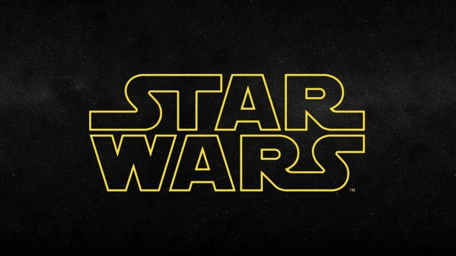 Star Wars The Last Jedi D23 Avatar