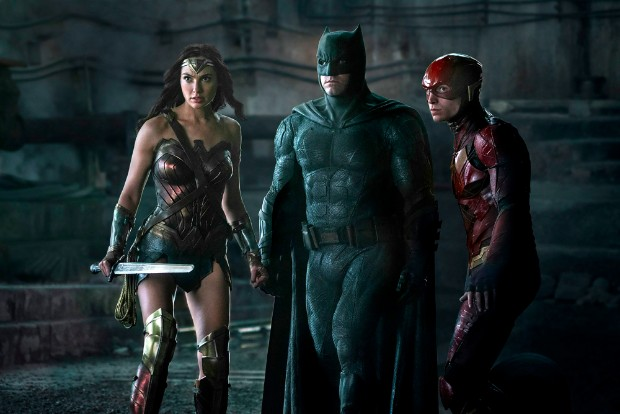 justice-league-new-photo (3)