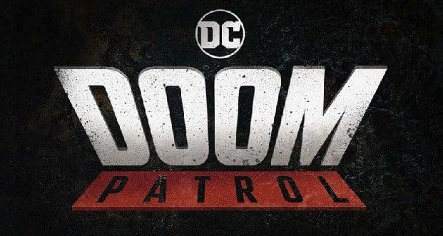 Doom Patrol - Courtesy of Variety