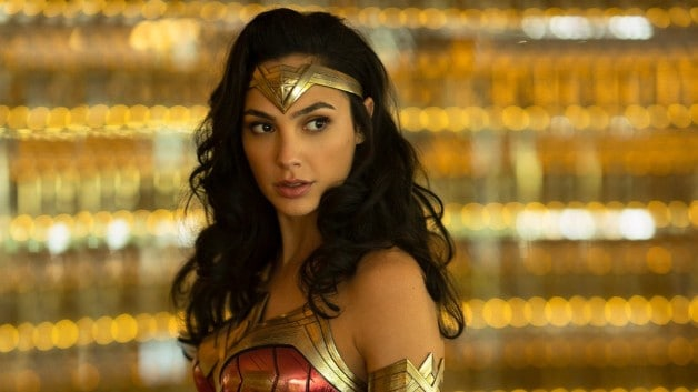 Patty Jenkins Says Wonder Woman 3 Will Be Set In Present Day