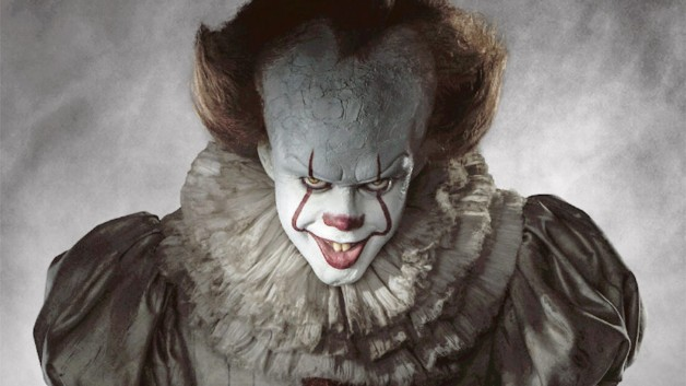 Pennywise-IT-Bill-Skarsgard-Chapter-2