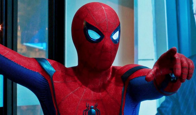 Spider-Man has become the fastest selling PlayStation game ever