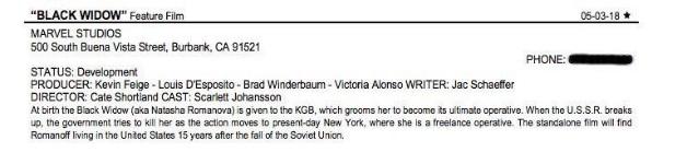black-widow-synopsis