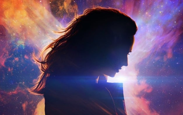New Dark Phoenix Photo Brings the X-Men Together