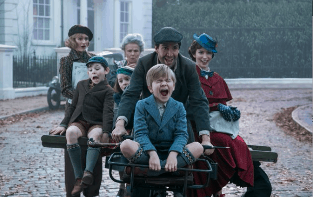 disney-mary-poppins-returns
