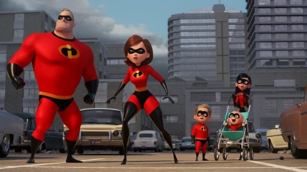 incredibles-2-pixar-disney