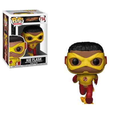 kid-flash-funko