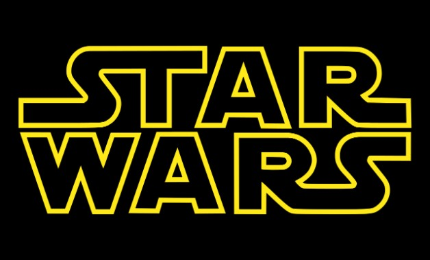 Star Wars Disney Dave Filoni