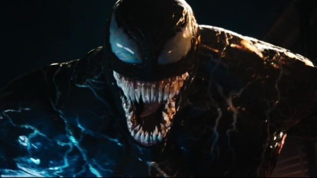 venom-sony-tom-hardy-marvel