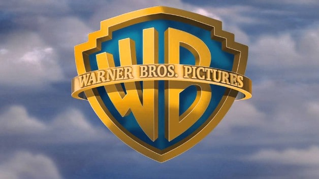 Warner Bros. WarnerMedia DC Comics