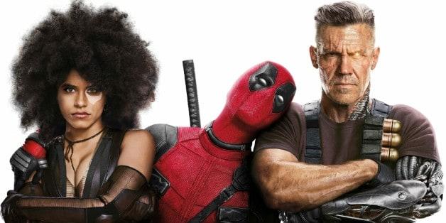 x-men-deadpool-cable-marvel-fox