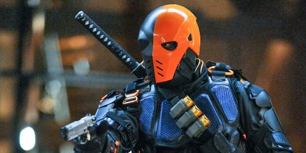 Arrow-DC-Slade-Arrowverse