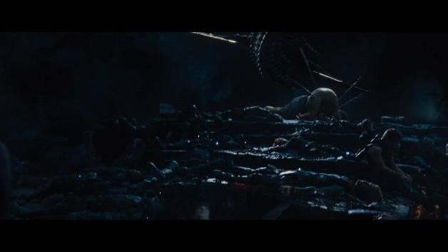 Avengers-Infinity-War-Ultron-Vision