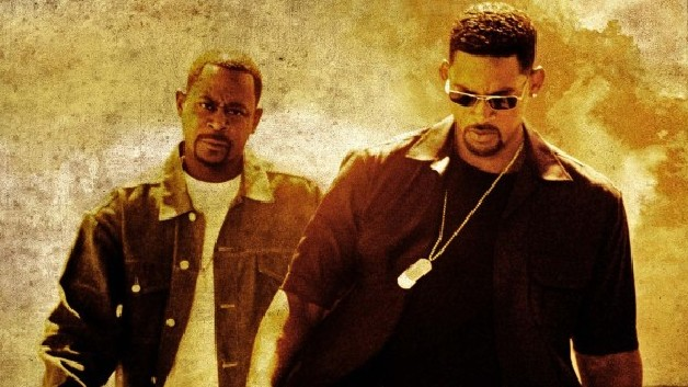 Bad Boys For Life Adds Paola Nuñez Jacob Scipio Will Smith