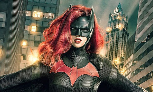 [Image: Batwoman_Ruby_Rose_Arrowverse_Kate_Keane...Comics.jpg]