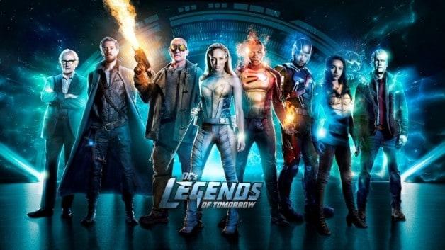 CW-Legends-Of-Tomorrow-DC