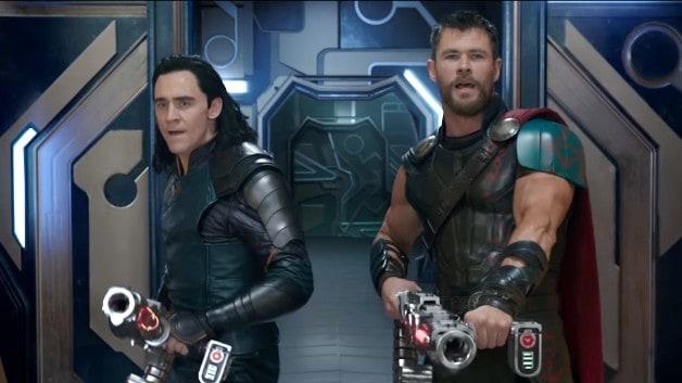 Marvel-Loki-Thor-Ragnarok