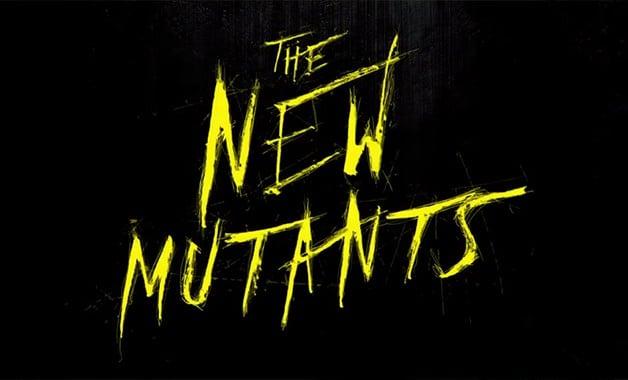 New Mutants X-Men Fox Josh Boone