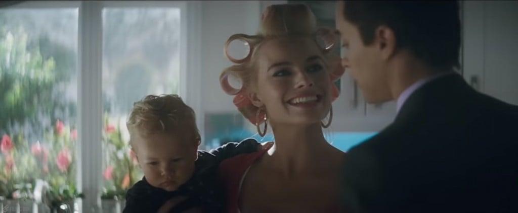Suicide Squad David Ayer Joker Margot Robbie Harley Quinn Baby Clothes