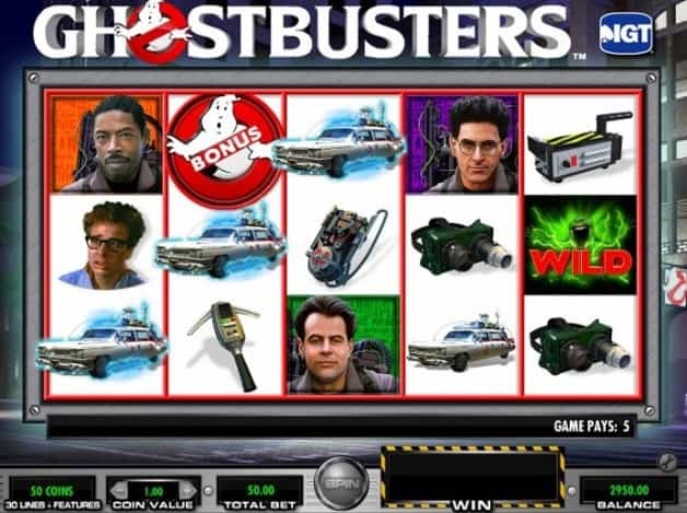 ghostbusters-slot1