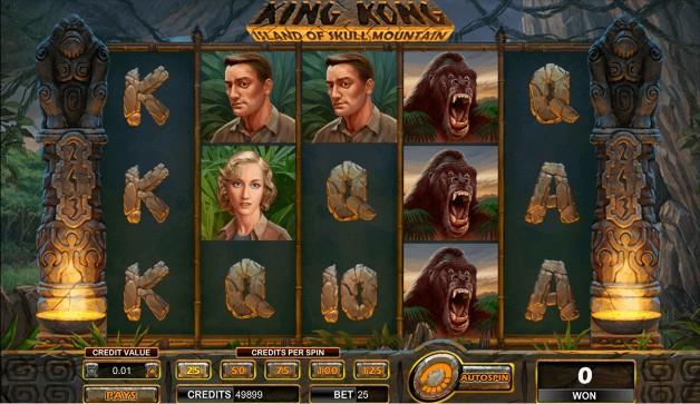 kong-slot-game
