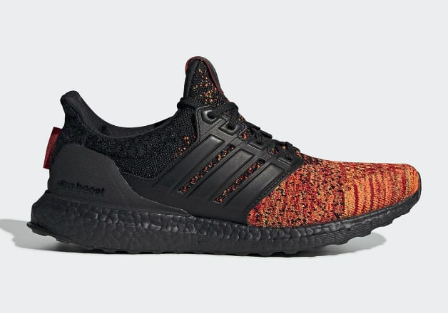 Adidas Game of Thrones 3