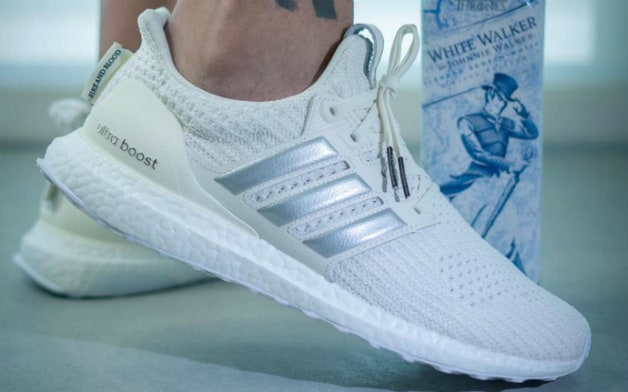Adidas Game of Thrones 4