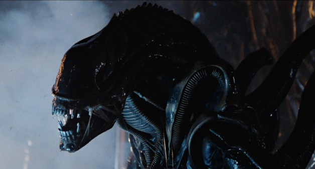 Alien: Blackout could be the next Alien game, Fox trademark suggests