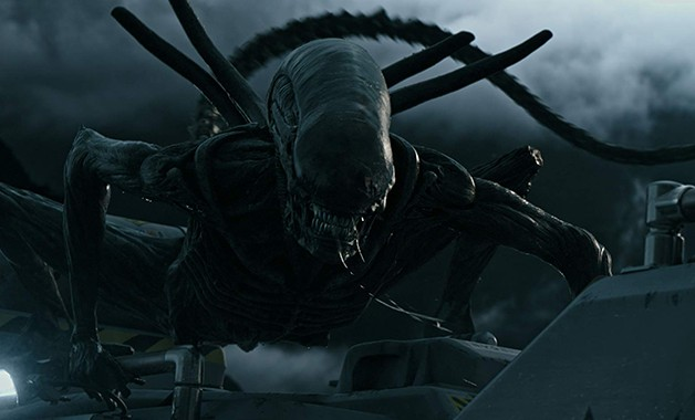 Alien Ridley_Scott