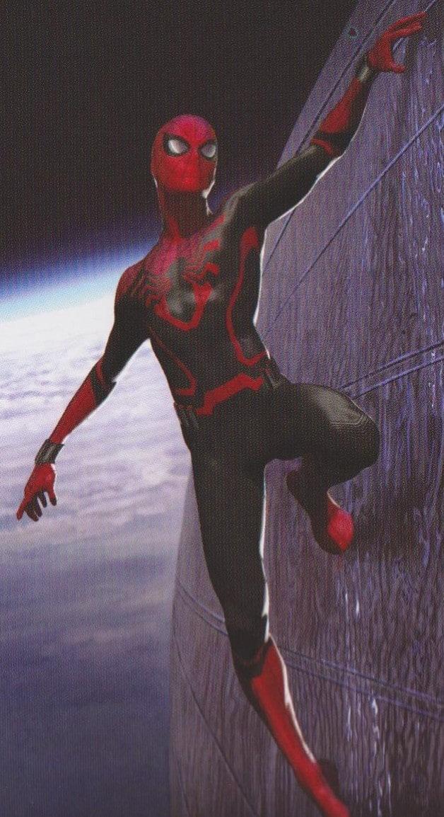 Avengers-10