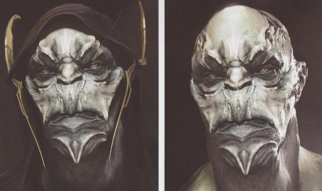 Avengers_Infinity_War_Thanos_Marvel_Studios_One_Black_Order_Nineteen