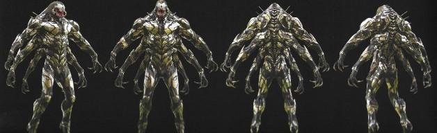 Avengers_Infinity_War_Thanos_Venom_Eleven