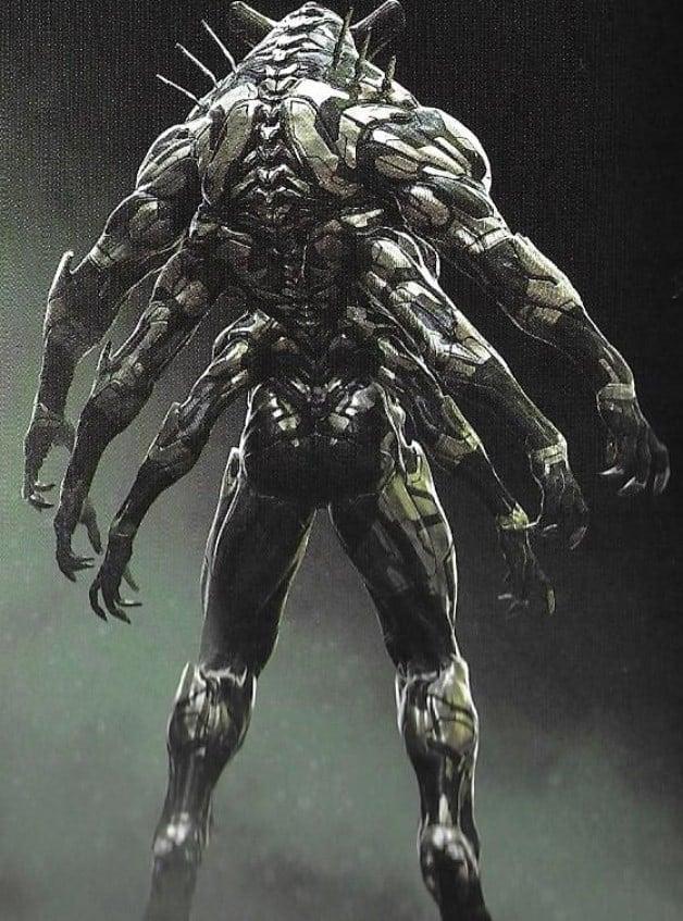 Avengers_Infinity_War_Thanos_Venom_Fifteen
