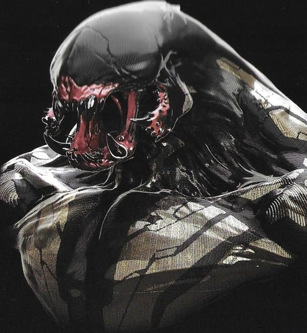 Avengers_Infinity_War_Thanos_Venom_Four