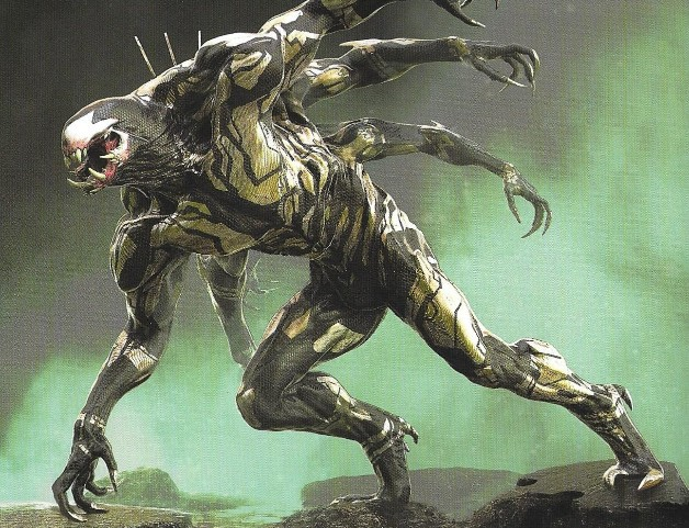 Avengers_Infinity_War_Thanos_Venom_Nine