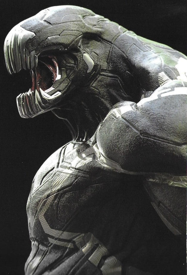 Avengers_Infinity_War_Thanos_Venom_Seven